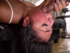 Hd Amateur Strip And Masturbate Teen College First Time With Girl Xxx Rough Anal