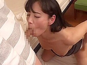 Hot Japonese Mother In Law 00