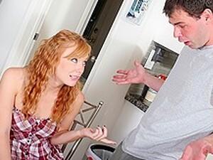 Dani Jensen, Ralph Long In Boffing The Babysitter #03, Scene #01