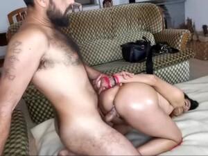 Girl Fuck Stranger BDSM Master SHORTCUT