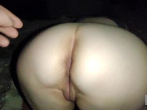 Young Male Fucks My Stepmom's Old Mom Who Has Big Tits