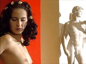 D.N.A. (2002) Full Movie