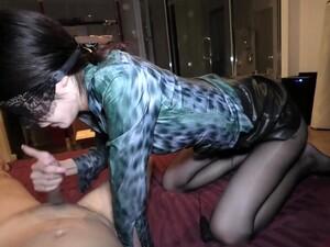 Astonishing Xxx Movie Female Orgasm New Full Version