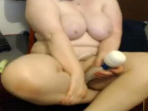 Emo BBW Cam Free Amateur Porn Video 8f