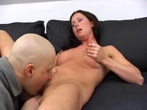 Swedish Amateur Girl Casting For Porno