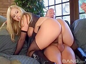 Alicia Rhodes In Ms Rhodes - Juicy