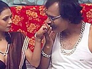 Adhuri Suhaagraat Episode 5
