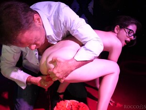 Sex Starved Man Arranges Hilarious Kinky Contests And Bitches Love Him
