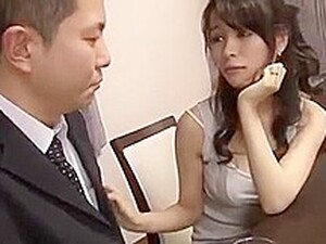 Japanese Housewife 0001
