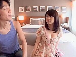 Mari In Cute Mari Gets Tamed - JapansTiniest