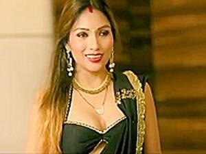 Sarla Bhabhi Season 5 Episode 1 With Rakhi Sawant