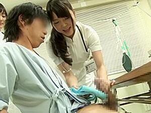 Fabulous Japanese Whore In Best Public, Handjob JAV Clip