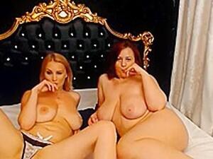 Horny Webcam, Pornstar Porn Clip