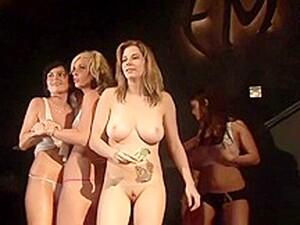 Amazing Pornstar In Horny College, Blonde Sex Clip