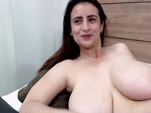 Porno Espagnol