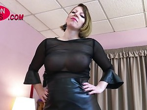 Nylon Miss Adrastea