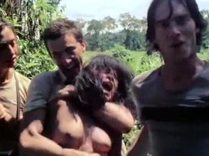 Cannibal Holocaust (1979) 348