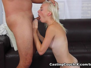 Best Pornstar In Exotic Casting, POV Sex Movie