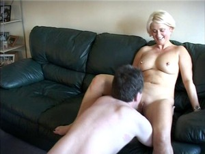 British Mother I'd Like To Fuck Julie 3Some