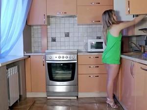 Striptease 2