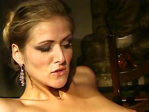 Prostitution De Lux Disc 2