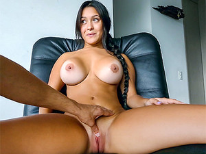 Jesica In Colombian College Student Jessica Fucked - BangBros