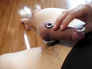Cum.strech.piercing