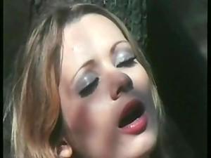 HD VIDEO 106