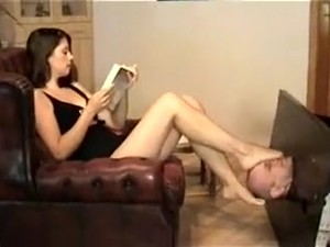 Kyra Feet 2-2