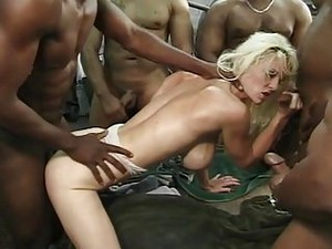 White Trash Whore 17