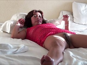 Wife-14