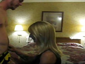 Amateur CD- Hotel Sex Compilation