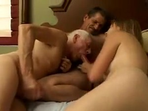 Bisexuales