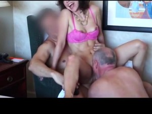 Pussy Cock