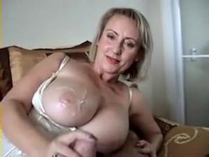 Hottest Amateur Cumshots, Big Tits Xxx Video