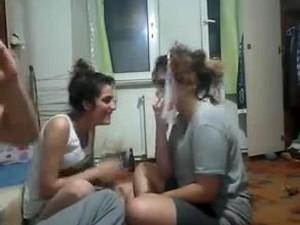 Sise Cevirmece Ve Seks (Sesli)