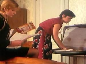 Petites Annonces Tres Speciales (1983)
