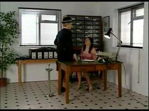 Hottest British Sex Movie