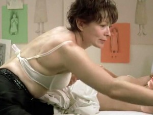 Jessica Chastain - 'JOLENE'