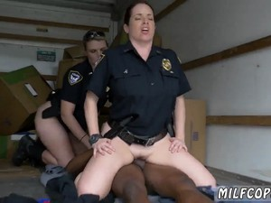Petite Blonde Milf Squirt And Sofa Black Suspect Taken On A Rough Ride
