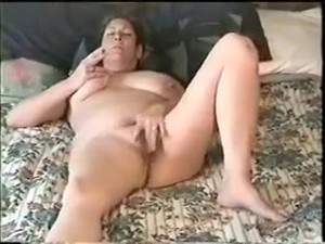 Fabulous Homemade Big Tits, Smoking Porn Scene