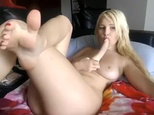Exotic Amateur Big Tits, Toys Xxx Clip