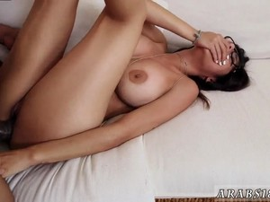 Big Ass And Tit Teacher Threesome French Amateur First Time My Big Black Threesome