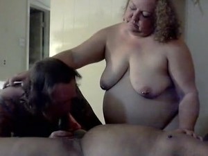 Exotic Homemade Bisexual, Blowjob Porn Video