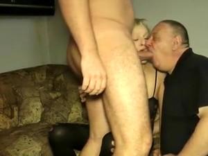 Exotic Amateur Mature, Cumshots Xxx Video