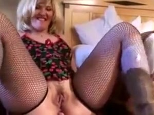 Wonderful Facesitting With Great Asslicking