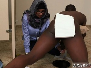 Arabic Pregnant Sex Black Vs White My Ultimate Dick Challenge