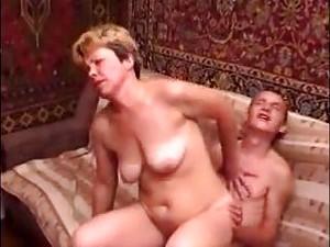 Датское порно