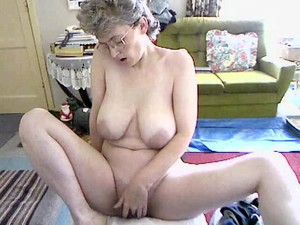 Exotic Homemade Video With Close-up, Big Tits Scenes