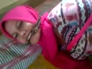 Porno Árabe